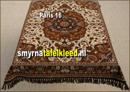 SmyrnaTafelkeed - Paris16
